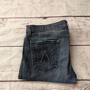 7FAMK A Pocket Size 36